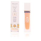 Sisley SISLEYA LE TEINT foundation #3R-rose peach 30 ml