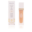 SISLEYA LE TEINT foundation #4B-chesnut 30 ml