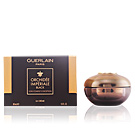 ORCHIDEE IMPERIALE black créme 50 ml