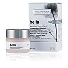 BELLA NIGHT night-time action treatment repairs & anti-dark spots 50 ml Bella Aurora