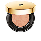 TEINT IDOLE ULTRA CUSHION #04-beige miel