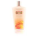 AMBER ROMANCE hydrating loción hidratante corporal 250 ml Victoria's Secret