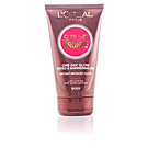 SUBLIME BRONZE ONE DAY GLOW tinted & shimmering gel 150 ml