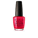 NAIL LACQUER #NLW63-by popular vote