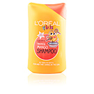 L'Oréal L'ORÉAL KIDS tropical mango shampoo 250 ml