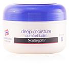 Neutrogena COMFORT body balm soft cream 200 ml