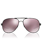 ELMONT M&L OO4119 411905 POLARIZED 58 mm
