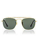 Ray-ban RB3557 001 51 mm