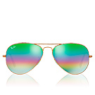 RB3025 9018C3 58 mm Ray-ban