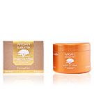 ARGAN SUBLIME mask 250 ml Farmavita