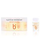 NUTRITIVE REVITALIZER 12x10 ml Broaer