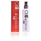 B10 BB cream 200 ml Broaer
