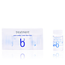 B2 treatment anti hair-loss 12x10 ml Broaer