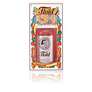 FLOÏD AFTER SHAVE VIGOROSO PROFESIONAL LOTE 2 pz