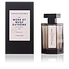 L'Artisan Parfumeur MÛRE ET MUSC EXTRÊME eau de parfum vaporizzatore 100 ml