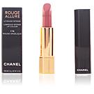 ROUGE ALLURE le rouge intense #174-rouge angélique Chanel