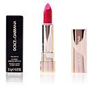 CLASSIC CREAM lipstick #215-tease