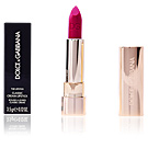 CLASSIC CREAM lipstick #255-shocking