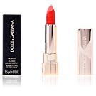 CLASSIC CREAM lipstick #510-tender
