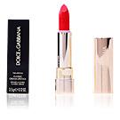 CLASSIC CREAM lipstick #515-bellissima