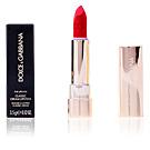 CLASSIC CREAM lipstick #530-carnal