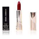 CLASSIC CREAM lipstick #630-black magic