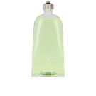 MUGLER COLOGNE eau de toilette splash and spray 300 ml