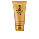 1 MILLION after shave balm 75 ml Paco Rabanne
