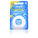ESSENTIAL FLOSS ORIGINAL hilo dental 50 m
