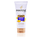 PRO-V masque INTENSIVA 2 MINUTOS nutritiva 200 ml Pantene