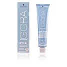 IGORA ROYAL highlifts 12-1 60 ml