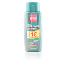 FRECUENCIA anti-hair fall FORTIFICANTE NORMAL SET 2 pz