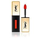 ROUGE PUR COUTURE vernis à lèvres #08-orange de chine