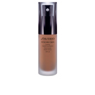 SYNCHRO SKIN lasting liquid foundation #R5-b80