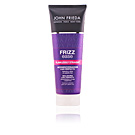 FRIZZ-EASE acondicionador liso perfecto 250 ml