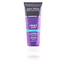 FRIZZ-EASE champú rizos definidos 250 ml John Frieda