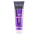 FRIZZ-EASE champú fortalecedor 250 ml John Frieda