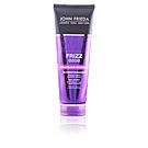 FRIZZ-EASE acondicionador fortalecedor 250 ml John Frieda