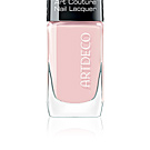 ART COUTURE nail lacquer #620-sheer rose