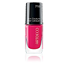 ART COUTURE nail lacquer #716-pink temptation
