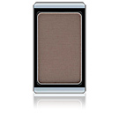 EYE BROW powder #5-medium