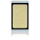 EYESHADOW DUOCROME #252-lemon flicker