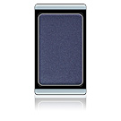 EYESHADOW DUOCROME #270-navy blue