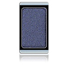 EYESHADOW DUOCROME #272-blue night
