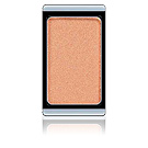 EYESHADOW DUOCROME #298-fruity orange