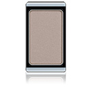 EYESHADOW MATT #514