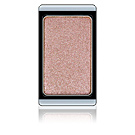 EYESHADOW PEARL #32-shimmery orient