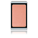EYESHADOW PEARL #33-natural orange
