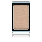 EYESHADOW PEARL #37-pearly golden sand