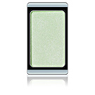 EYESHADOW PEARL #60-pearly milky mint